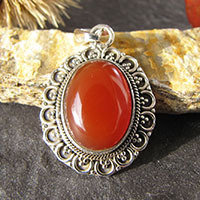 NEW • Online Shop India Jewelry Art • 925 Silver