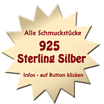 925 Sterling silber - Silberinformationen